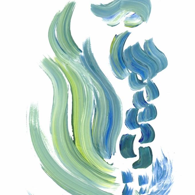 kukkakimppu 1.jpg